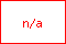 Volvo V40 1.5 T2 R-Design 5-Door Hatchback